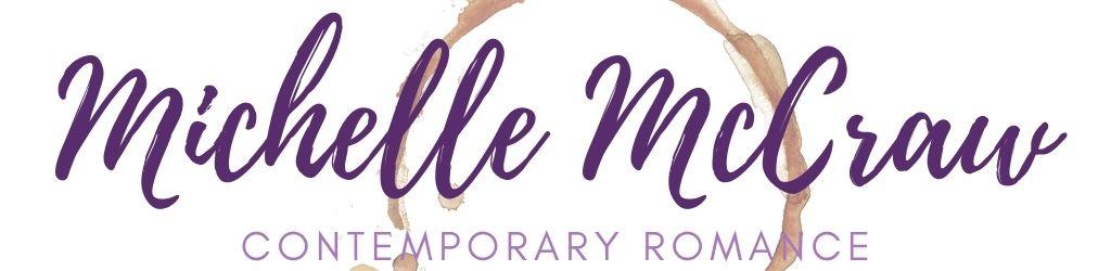 Michelle McCraw, Contemporary Romance