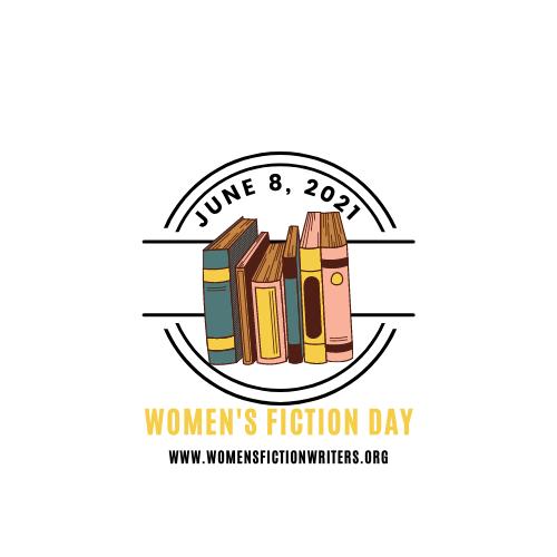 Women's Fiction Day